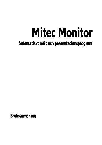 garmin forerunner 405 manual pdf