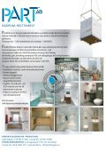 Nedanstående är en annons från Abetong - Husbyggaren - Page 5