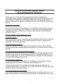 Folder til Regnbuen - Gentofte Kommune - Page 3