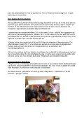 Folder til Regnbuen - Gentofte Kommune - Page 4
