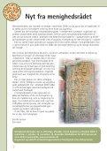 Kirkeblad nr 6 - Jerne kirke og sognehus - Page 2