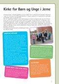 Kirkeblad nr 6 - Jerne kirke og sognehus - Page 3