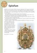 Kirkeblad nr 6 - Jerne kirke og sognehus - Page 4
