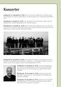 Kirkeblad nr 6 - Jerne kirke og sognehus - Page 5
