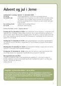 Kirkeblad nr 6 - Jerne kirke og sognehus - Page 7