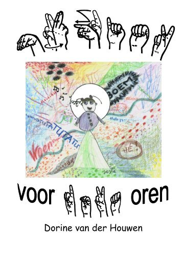 Dorine van der Houwen - World Federation of Music Therapy