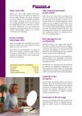 Broschyr Innosol - Page 2
