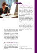 Broschyr Innosol - Page 3