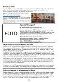 Mei - Grauwe Polder(*) - Page 7