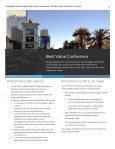 3 belangrijke aandachtspunten bij de Best Value ... - Best Value trainer - Page 2