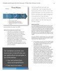 3 belangrijke aandachtspunten bij de Best Value ... - Best Value trainer - Page 3