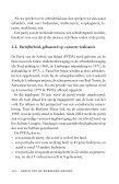 Partij van de werkende mensen - PvdA - Page 6