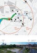 Brochure om projektet - Gudnitz Arkitektfirma - Page 3