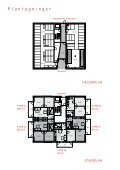 Brochure om projektet - Gudnitz Arkitektfirma - Page 6