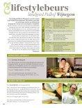 lifestylebeurs landgoed Pulhof Wijnegem - Page 2