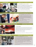 lifestylebeurs landgoed Pulhof Wijnegem - Page 3