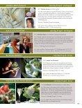 lifestylebeurs landgoed Pulhof Wijnegem - Page 5