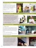 lifestylebeurs landgoed Pulhof Wijnegem - Page 6