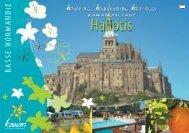 Mise en page 1 - Camping Haliotis