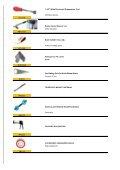 Instrumenti un līme! - Triplex - Page 2