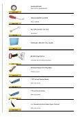 Instrumenti un līme! - Triplex - Page 3