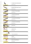 Instrumenti un līme! - Triplex - Page 4