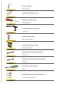 Instrumenti un līme! - Triplex - Page 5