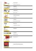 Instrumenti un līme! - Triplex - Page 7