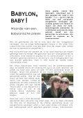 elektronische versie - Page 3