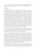 elektronische versie - Page 7