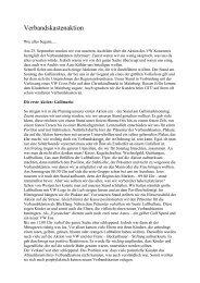 Zum Prospekt (pdf) - Auto Köhler