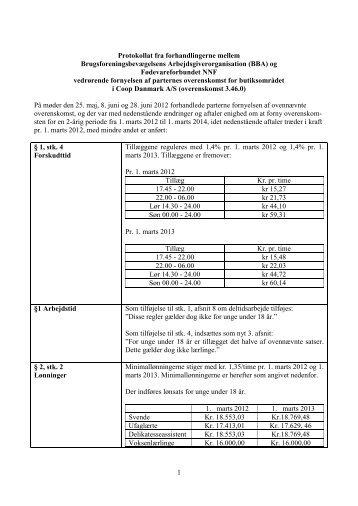 Coop Protokollat slagter.pdf - NNF
