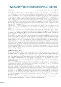stichting JEnnY & LUc PEiRE DE JUDEstRaat 64 B-8300 KnoKKE ... - Page 4
