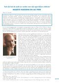 stichting JEnnY & LUc PEiRE DE JUDEstRaat 64 B-8300 KnoKKE ... - Page 5