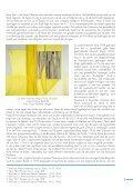stichting JEnnY & LUc PEiRE DE JUDEstRaat 64 B-8300 KnoKKE ... - Page 7