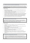 Bijlage 1: Functiebeschrijving OCMW-secretaris - Gemeente ... - Page 3