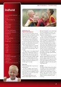 Temahæfte 2008 - DBU - Page 3