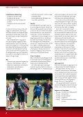 Temahæfte 2008 - DBU - Page 4