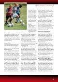 Temahæfte 2008 - DBU - Page 5
