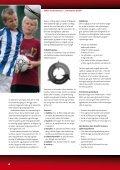 Temahæfte 2008 - DBU - Page 6