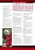 Temahæfte 2008 - DBU - Page 7