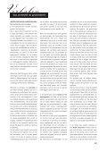 vertelstof - Steinerschool Antwerpen - Page 6