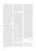 vertelstof - Steinerschool Antwerpen - Page 7