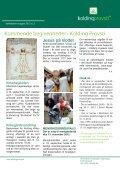 Provstiets budgetpolitik bærer frugt - Kolding Provsti - Page 2