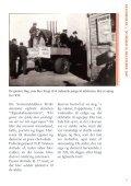 JUL UNDER BESÆTTELSEN - Page 7