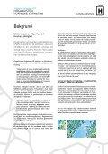 Handledningen - Kvarkens skärgård - Page 3