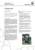 Handledningen - Kvarkens skärgård - Page 7