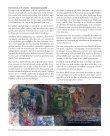 Utdrag (976kB) - Texel AB - Page 5
