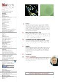 Nya Oxtheras vd Jon Heimer - Mentoronline.se - Page 3