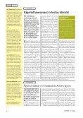 Nya Oxtheras vd Jon Heimer - Mentoronline.se - Page 4